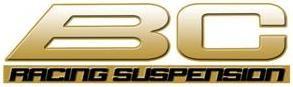 BC-Racing - Sportovní a závodní podvozek